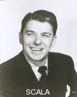 ******** Reagan Ronald